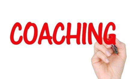 Coaching: cuándo se necesita, urgente, una sesión