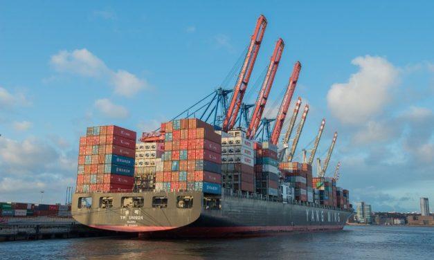 Convocatoria para que empresas exportadoras usen la nueva Marca País