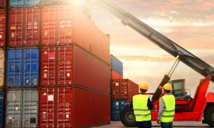Exportación pyme. Qué tener presente a la hora de concretar los primeros envíos al exterior