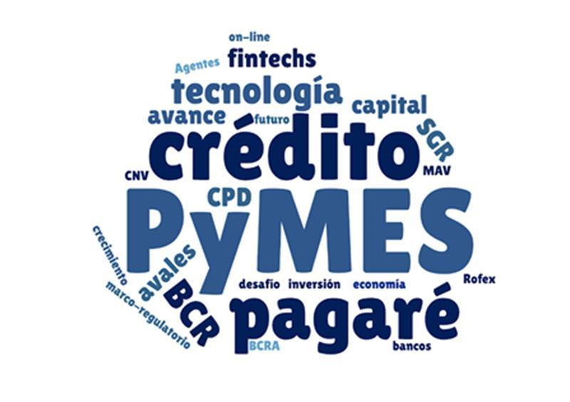 Financiamiento PYME en la era digital