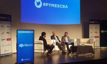 Pymes y exportación: las claves para robustecer las ventas al exterior