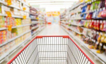 Segundas marcas representan el 43% del consumo masivo
