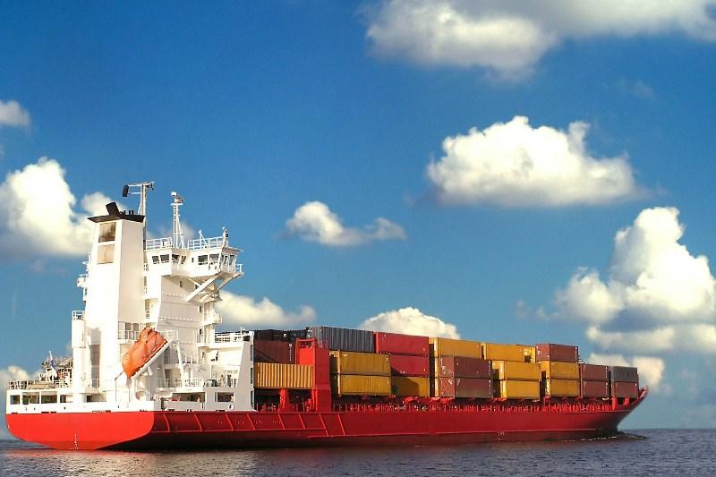 El 92% de las exportaciones argentinas a China corresponden al sector agroindustrial