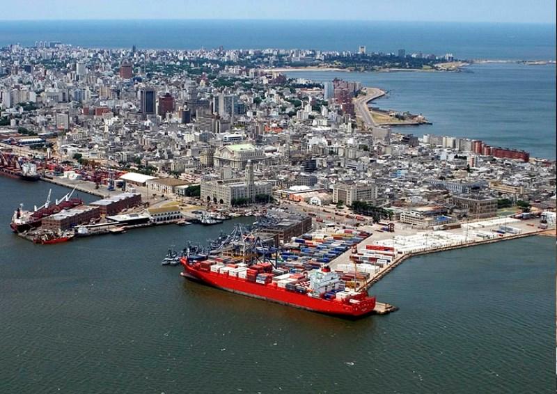 Misión Comercial Multisectorial a Montevideo