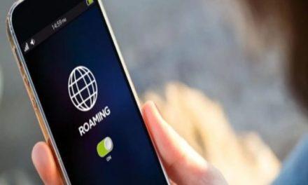El gobierno firmó la eliminación del roaming en la región
