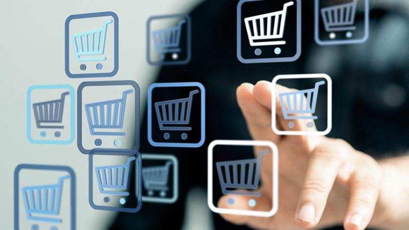 Argentina lidera el comercio electrónico en la región y surgen nuevas plataformas