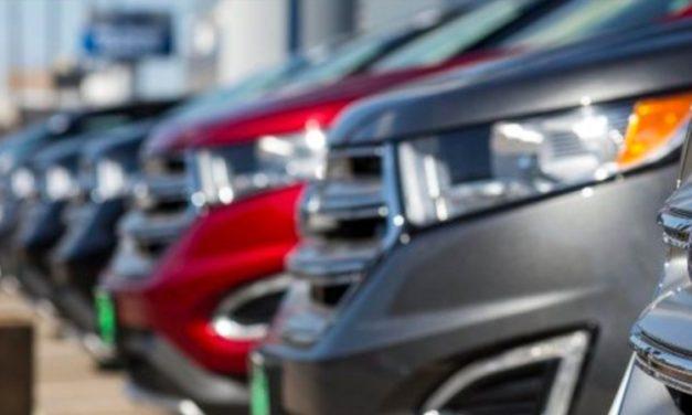El programa de descuentos para autos 0km, también en agosto