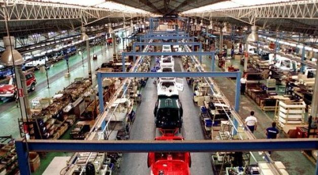 Desde la UIA exigen que la reforma tributaria beneficie a la industria