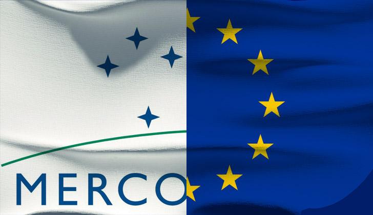 Consideran que acuerdo UE – MERCOSUR beneficiaria solo a grandes multinacionales