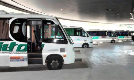 Transporte Verde: Córdoba ya tiene 465 colectivos a biodiésel