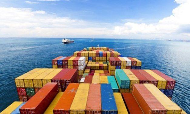El Encuentro Regional Argentina Exporta llega a Córdoba con la mira puesta en el Acuerdo Mercosur-UE