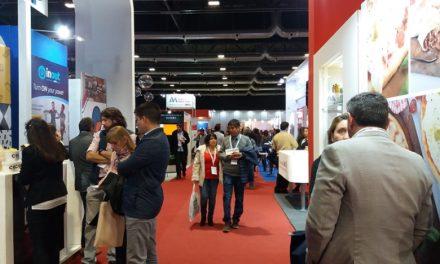 Se acerca la expo Franquicias Argentina 2019: Edición 25° Aniversario