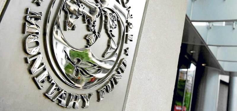 Se avizoran las dificultades para el pago de la deuda al FMI