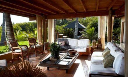 Hoteles Verdes: Una tendencia del turismo sustentable