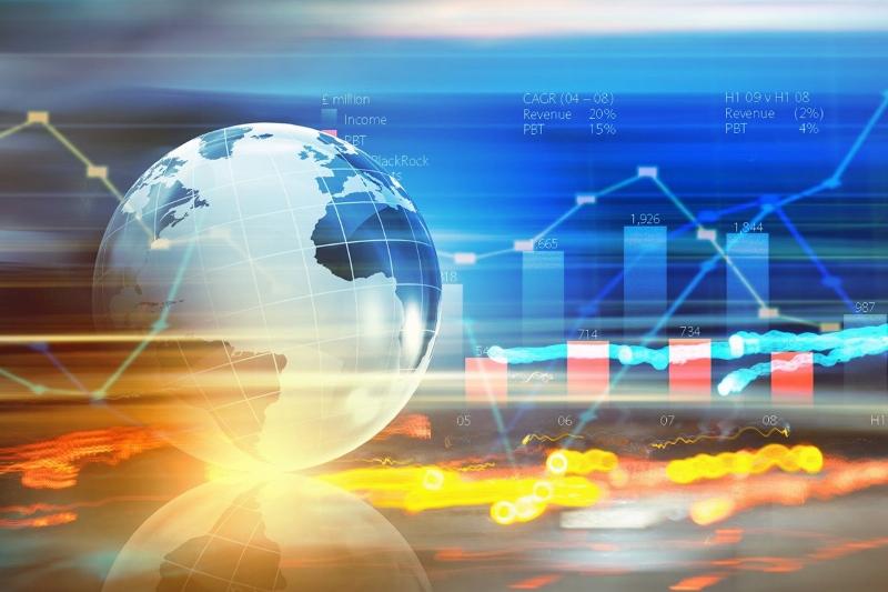 Presión fiscal, inflación y costo de financiamiento, principales impedimentos para alcanzar la competitividad de las empresas exportadoras