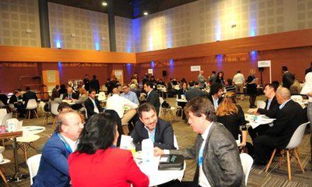 """Invitación a Participar de la """"Ronda de Negocios Internacional de Alimentos y Bebidas La Rural 2019"""""""