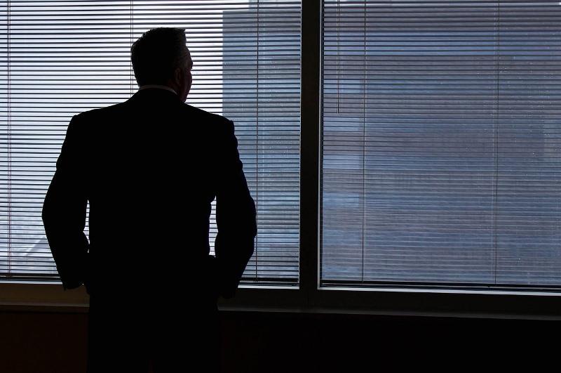 Los 4 errores más comunes que cometen los empresarios