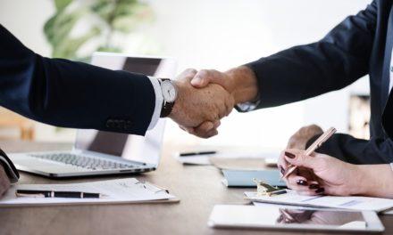 Foro PyME: Una oportunidad para Convertirse en proveedor de una empresa del Estado