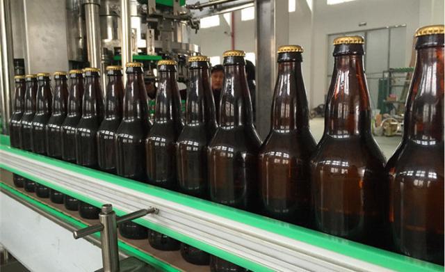 Cervecera holandesa lanza concurso de innovación, habrá premio de U$S 10.000