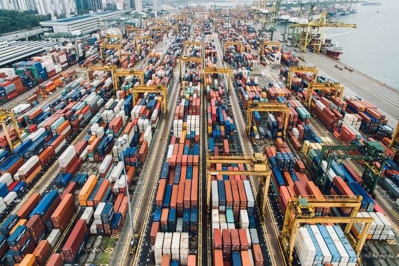 Argentina logra la apertura de los mercados de India y Bangladesh