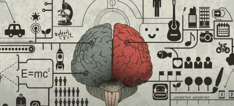 Economía del Conocimiento: qué es y por qué es el nuevo generador de emprendedores