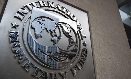 El FMI empeora previsiones de inflación en Argentina hasta el 40% en 2019