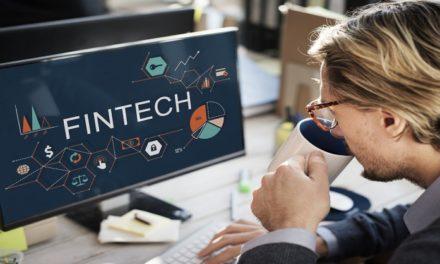 La Generación X y Millennials son los usuarios más frecuentes de los préstamos digitales