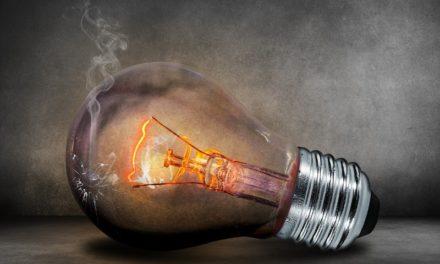 Suben tarifas de EPEC para comercios, pymes e industrias