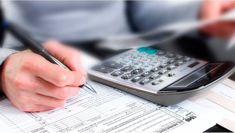 Economía Monotributo: vence el plazo para recategorizarse y contadores advierten por cambios en la facturación