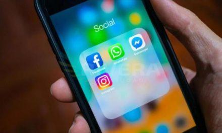 WhatsApp, Instagram y Facebook no funcionan correctamente: están dando problemas en varias partes del mundo