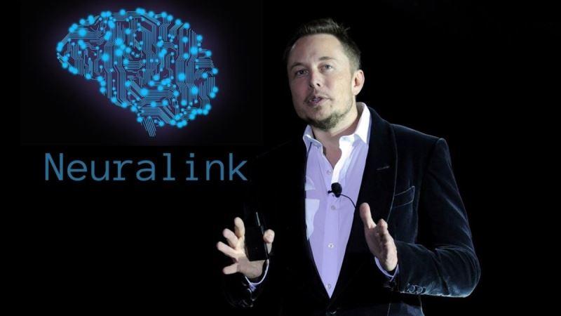 Elon Musk quiere conectar al cerebro con una computadora, ¿para mejorar al ser humano?