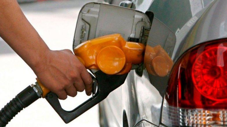Agosto arranca con nueva suba en combustibles
