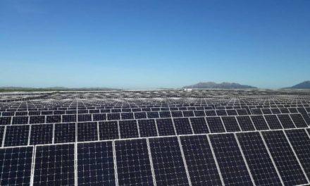 Energía solar: entra en vigencia la Ley de Generación Distribuida