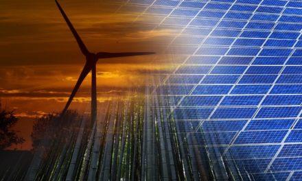 Abrieron las ofertas económicas para sumar 320 Mw en pequeños proyectos de energías renovables