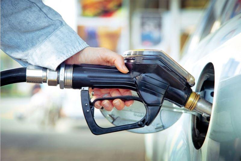Afirman que precios de combustibles tienen margen para aumentar más