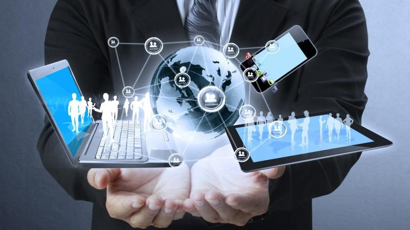 Transformación digital y nuevas herramientas para captar clientes