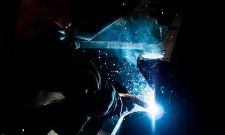 Cuáles son las doce propuestas de los industriales pyme a los candidatos presidenciales
