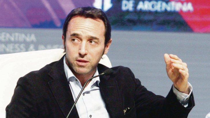 Mercado Libre vale más que todo el mercado argentino