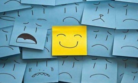 10 grandes frases de resiliencia