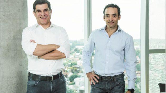 Kaszek Ventures recauda USD 600 millones para invertir en el mercado latinoamericano de startups