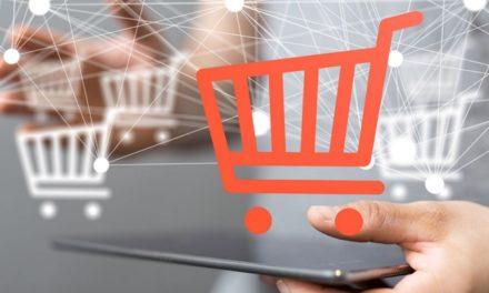 La Inteligencia Artificial está impulsando la transformación digital en la industria de comercio electrónico B2B de ritmo rápido