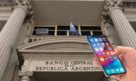 """Boom de """"neobancos"""" en Argentina: te ofrecen hasta 62% por un plazo fijo para dar pelea a la banca tradicional"""