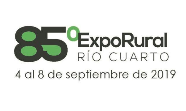 Se encuentran abiertas las inscripciones para participar de la Ronda Internacional de Negocios en ExpoRural Río Cuarto