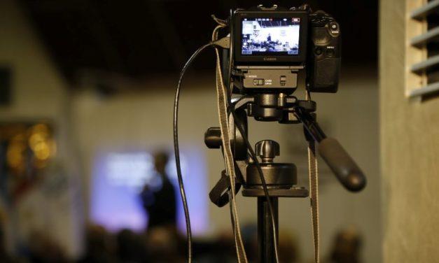 El streaming como herramienta publicitaria para pymes y emprendedores