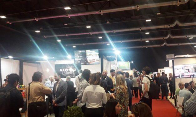 Las low cost aseguraron el éxito de Expo Franquicias 2019