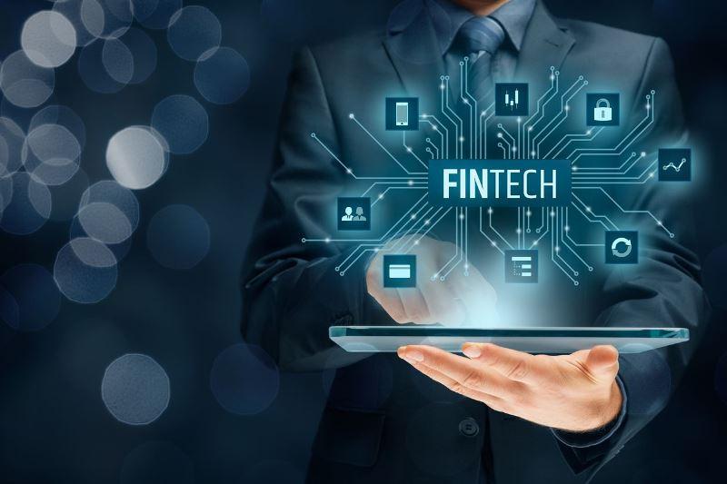 Por qué el dinero es tan caro en Argentina y qué pueden hacer las FinTech para resolverlo