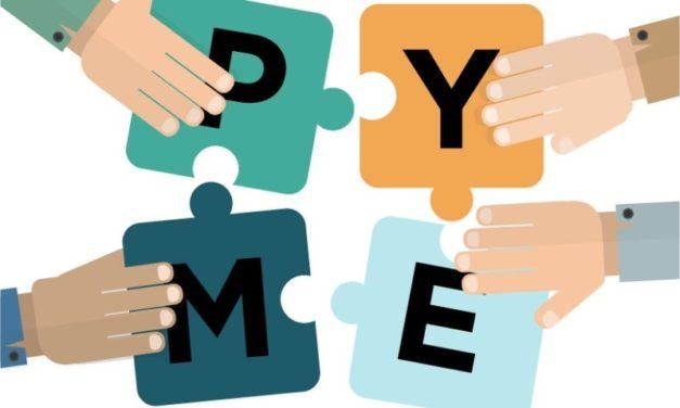 El mercado asegurador destinará $13.500 millones para financiamiento PyME