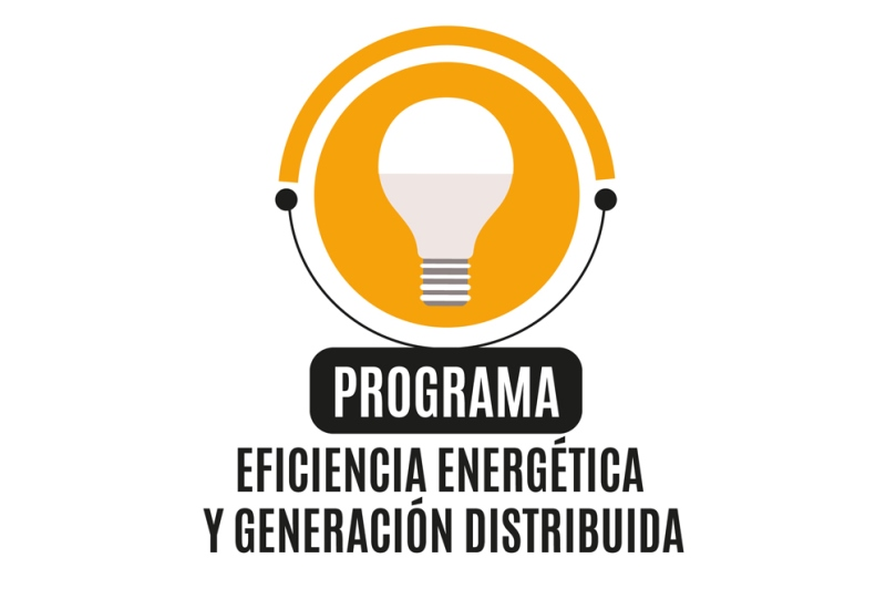 Eficiencia Energética y Generación Distribuida: Continúa abierta la convocatoria para PyMEs