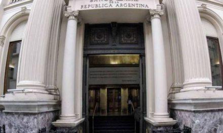 Bancos privados cobran 110% de interés a las pymes