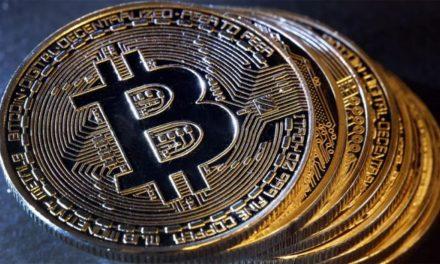 Cómo es Dai, la criptomoneda igual al dólar que llegó a la Argentina